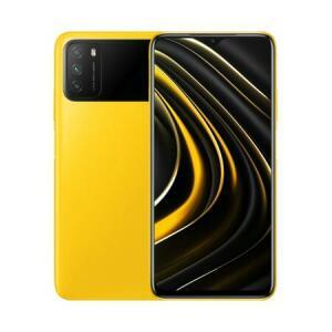 Smartphone Xiaomi POCO M3 4GB+64GB Global Octa-Core | R$692