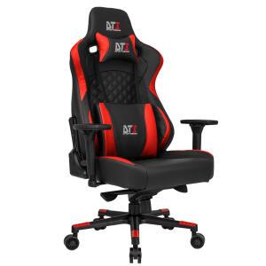 Cadeira Gamer DT3 Sports Rhino   R$2.025