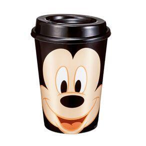 Copo Clássicos Disney Mickey - 320 ml | R$8