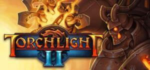 [GRÁTIS] Torchlight II | Epic Games
