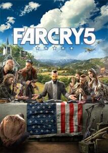 FarCry 5 Standard para PC | R$36