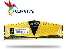 Memória 8GB 3200 MHz Adata XPG Golden | R$218