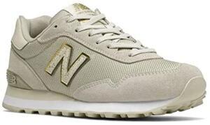 Tênis 515, New Balance, Unissex   R$171