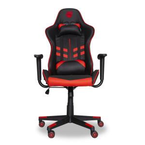 Cadeira Gamer DAZZ Prime-X | R$900