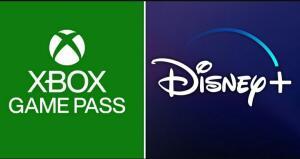 [Xbox] Avaliação de 30 dias do Disney+