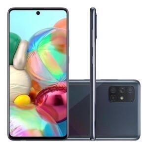 Samsung a71 | R$1619