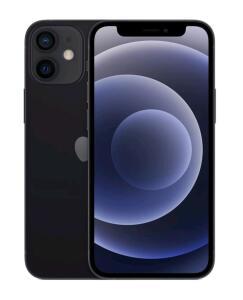 (Cliente Ouro + APP + à vista) iPhone 12 Mini Apple 64GB   R$4.753