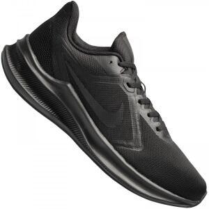 Tênis Nike Downshifter 10 - Masculino - R$170