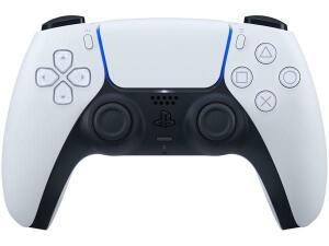 Controle Dualsense Playstation 5 - R$422