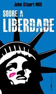 Sobre a liberdade | R$14