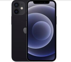 [Cliente Ouro + APP] iPhone 12 Mini 64GB | R$4.618