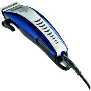 [A Mais] Máquina de Cortar Cabelo Mondial Hair Stylo CR07 | R$40