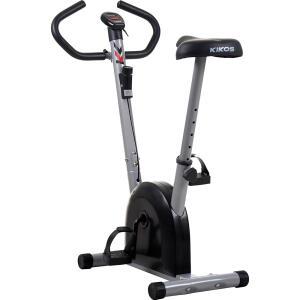 Bicicleta Ergométrica Kikos HC 3015 0- METADE DO PREÇO - R$320