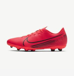 Chuteira Nike Mercurial Vapor 13 Club Unissex R$110