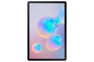 Galaxy Tab S6 Grafite | R$3.599