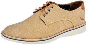 Sapato Casual Dado Reserva Masculino R$160