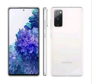 [Cliente Ouro| APP] Samsung Galaxy S20 FE 128GB - Todas Cores | R$2429
