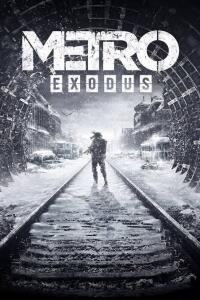 METRO EXODUS Playstation PSN | 49,46