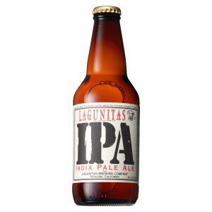 Cerveja Lagunitas IPA Garrafa 355ml   R$8