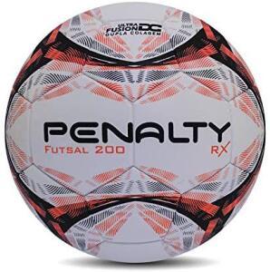 [PRIME] Bola de Futsal Penalty RX 200 | R$49