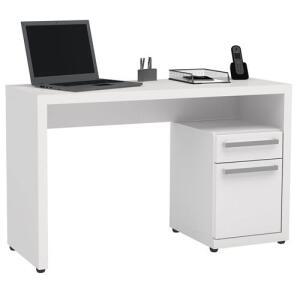 Mesa Escrivaninha para Notebook S970 Kappesberg | R$322