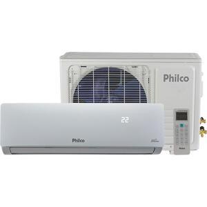Ar Condicionado Inverter Philco 24000   R$3250