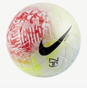 Bola Nike Neymar Strike Campo R$60