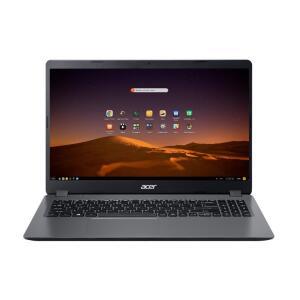 Acer Core I5-1035G1 4GB RAM 256GB SSD | R$2703