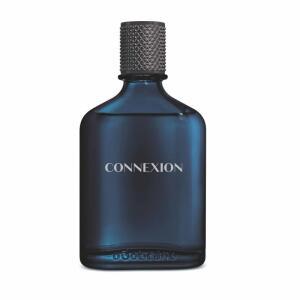 Connexion Desodorante Colônia, 100 ml | R$84