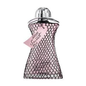 Glamour Secrets Black Desodorante Colônia 75ml | R$112