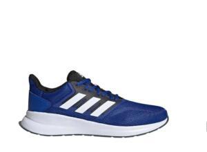 Adidas Run Falcon Masculino | R$116