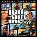 Jogo Grand Theft Auto V: Edição Online Premium - Xbox One | R$75