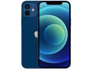 iPhone 12 128GB | R$5899