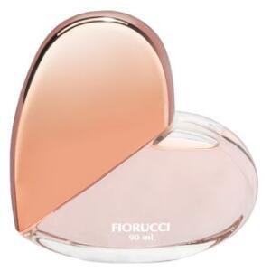 Dolce Amore Fiorucci - Perfume Feminino - Deo Colônia - 90ml   R$ 43