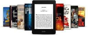 129 eBooks Kindle Grátis ( Fantasia, Horror e Ficção Científica )