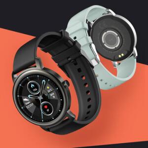 Smart Watch Mibro Air | R$133