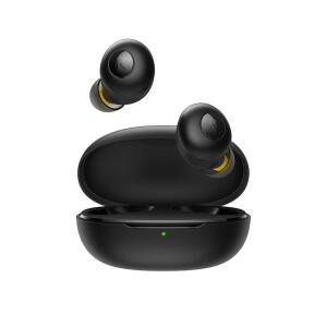 [AME R$206] Fone de ouvido realme Buds Q - Preto