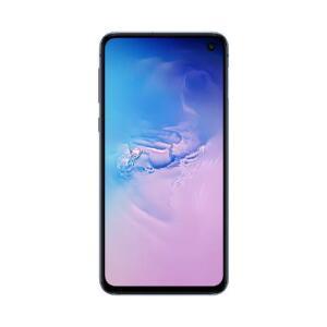 Smartphone Samsung Galaxy S10e 128GB - Azul | R$1799