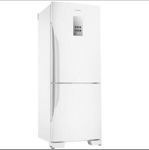 Refrigerador Panasonic Frost Free Inverse 425L BB53 | R$2664