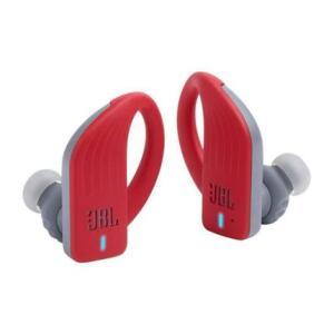 Fone de Ouvido Bluetooth JBL Endurance Peak - Intra-auricular   R$482