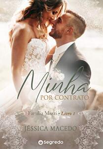 Minha por Contrato: Amores por Conveniência R$2
