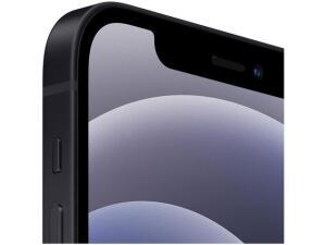 iPhone 12 256GB | R$6349