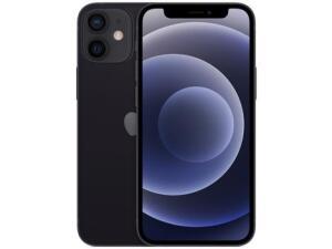[APP + Cliente Ouro] iPhone 12 Mini 128GB | R$4.439,15 [10x]