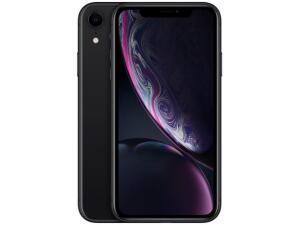 [APP] Iphone XR 128GB | R$3419