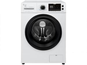 Lavadora de Roupas Midea Storm Wash LFA11B2 - Inverter 11kg | R$ 2099