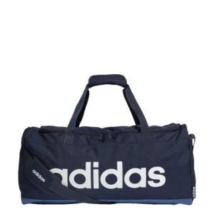 Mochila Adidas LIN DUFFLE Azul R$110