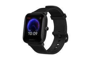 Smartwatch Amazfit Bip U | R$347