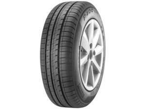 "[Cliente ouro] Pneu 14"" Pirelli 185/65R14 86T - P400 EVO - R$217"