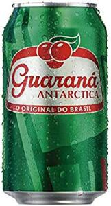 [ Prime ] Refrigerante Guaraná Antártica 350ml - R$2,25