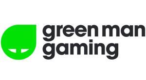 [Cupom] 22% de desconto na Green Man Gaming